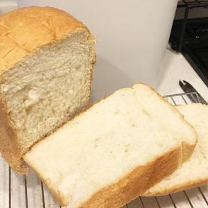 〜「生」食パン〜 感動するパン・ド・ミ