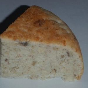 大豆粉サツマイモケーキ