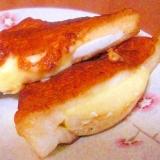 ☆お弁当にも☆子供大好きチーズはんぺん