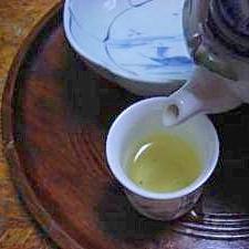 リラックス!花の香りを楽しむ台湾 高山烏龍茶