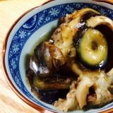 【ガサツ料理】簡単美味しいDHA♪まぐろの目玉煮