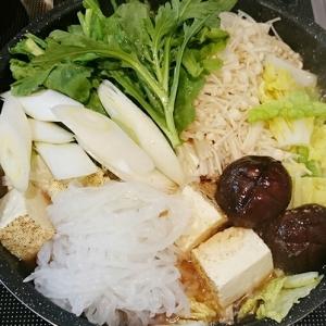 【絶品】すき焼き☆美味しい割り下☆