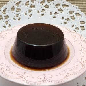 イナアガーを使うインタスントコーヒーゼリーの作り方