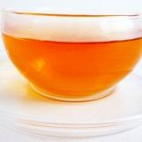 血液サラサラ 自家製たまねぎの皮茶