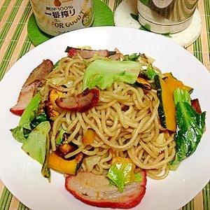 急な発熱に… チンするご飯でおかゆさん レシピ・作り方