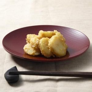 〔ひかり味噌公式〕味噌バターポテト
