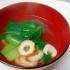郷土料理を楽しむ「鮭のちゃんちゃん焼き」