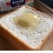食パンすきすき
