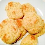 幼児食☆豆腐パン