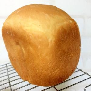 HBで!豆腐食パン☆彡