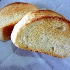 簡単フランスパン☆