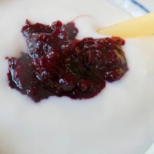 ヨーグルト+牛乳で作る再生ヨーグルト