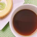 豊かな風味♪マンゴー♥️マンゴー♥️至福の珈琲♥️