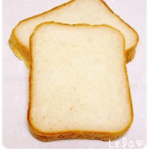発芽玄米食パン