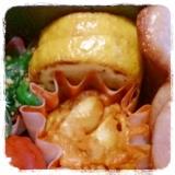 黄色ズッキーニのバターソテー~お弁当の隙間おかず~