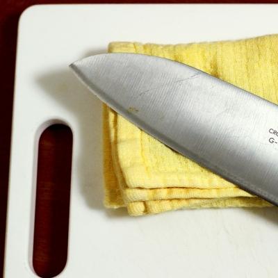 気をつけて!家庭で起こる夏の食中毒を防ぐために取るべき方法
