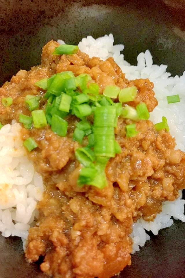 (5ページ目) 『つけてみそ・かけてみそ』レシピ・作り方の人気順 簡単料理の楽天レシピ