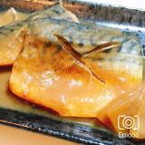 フライパンで簡単!生姜も食べられる鯖の味噌煮