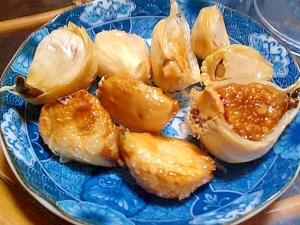 夏バテ、風邪予防にも 簡単おいしいにんにくの唐揚げ