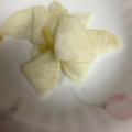 柚子の風味に癒されて★*☆♡簡単☆大根漬け物☆裏技