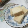 【おせち】高野豆腐の含め煮