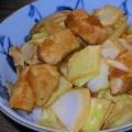 メチャウマたまらん♪ガッツリ食べれる鶏の味噌焼き丼