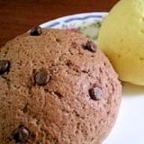 ホシノ丹沢酵母★メロンパン2種