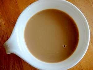★簡単☆キャラメルコーヒー★