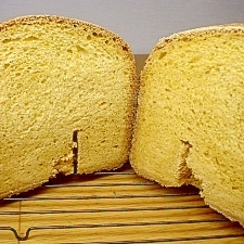 トマト青汁パン HB用