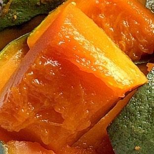 もう怖くない!かぼちゃの切り方&保存方法と簡単かぼちゃ料理