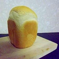 バター増量やわらか食パン