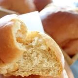 糖質制限★米ブラン入りローソン風ふんわりブランパン