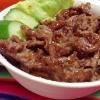 家計に優しい「豚こま」レシピ