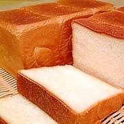 【ママパン】パン・ド・ミー(角食パン)