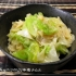 夏野菜と組み合わせて!「ひき肉」が主役の献立