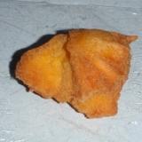 かぼちゃサーターアンダギー