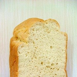 グルテンを入れた米粉パン SHB-212を使って
