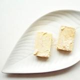 チーズの酒粕漬け