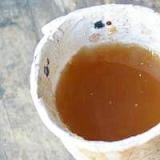 飲む醤油(!)体の中からあったまるドリンク