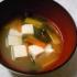 ねっとり感がたまらない♪「里芋の炊き込み御飯」献立