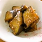 簡単美味しい♪居酒屋風!米茄子の生姜風味の味噌炒め