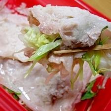 野菜、魚、肉を「ルクエ」で調理しよう!
