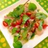 洋食の前菜にオススメ!「魚」レシピ