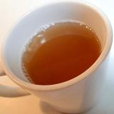 お酒ちょい入れ 生姜玄米茶