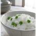 【土鍋】豆ごはん
