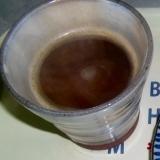 ハチミツコーヒー♡