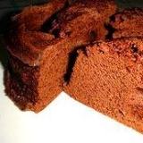 おいしくって簡単♪すぐできるココアケーキ