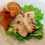 マトウ鯛の切り身レシピ・作り方の人気順|簡単料理の楽天レシピ