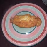 卵が余った時におつまみに簡単に作れるたまご料理。