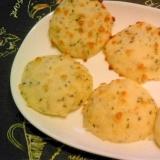 米粉パン(おむすびの素・チーズ)